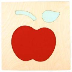 Sensorinis obuolys