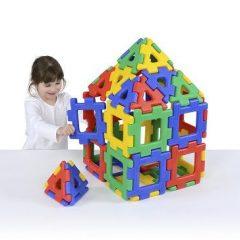 Milžiniškas konstruktorius