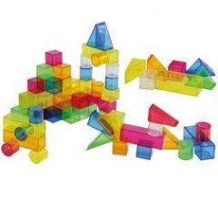 Blokelių rinkinys