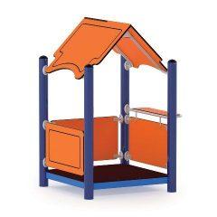 Žaidimų namas