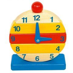 """Delionė """"Laikrodukas"""""""