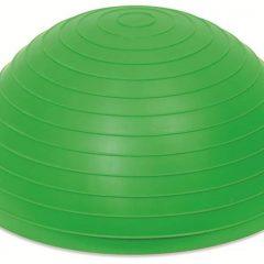 Balansinis kamuolys