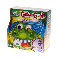Krokodilo futbolas