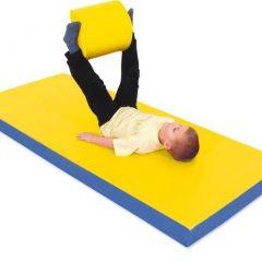 Gimnastikos čiužinys