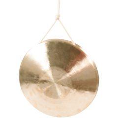 Gongai, 30 cm