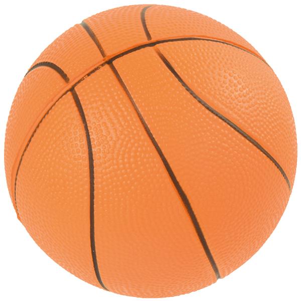 12 kamuolių rinkinys