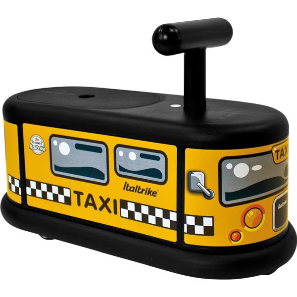Automobilis Taksi