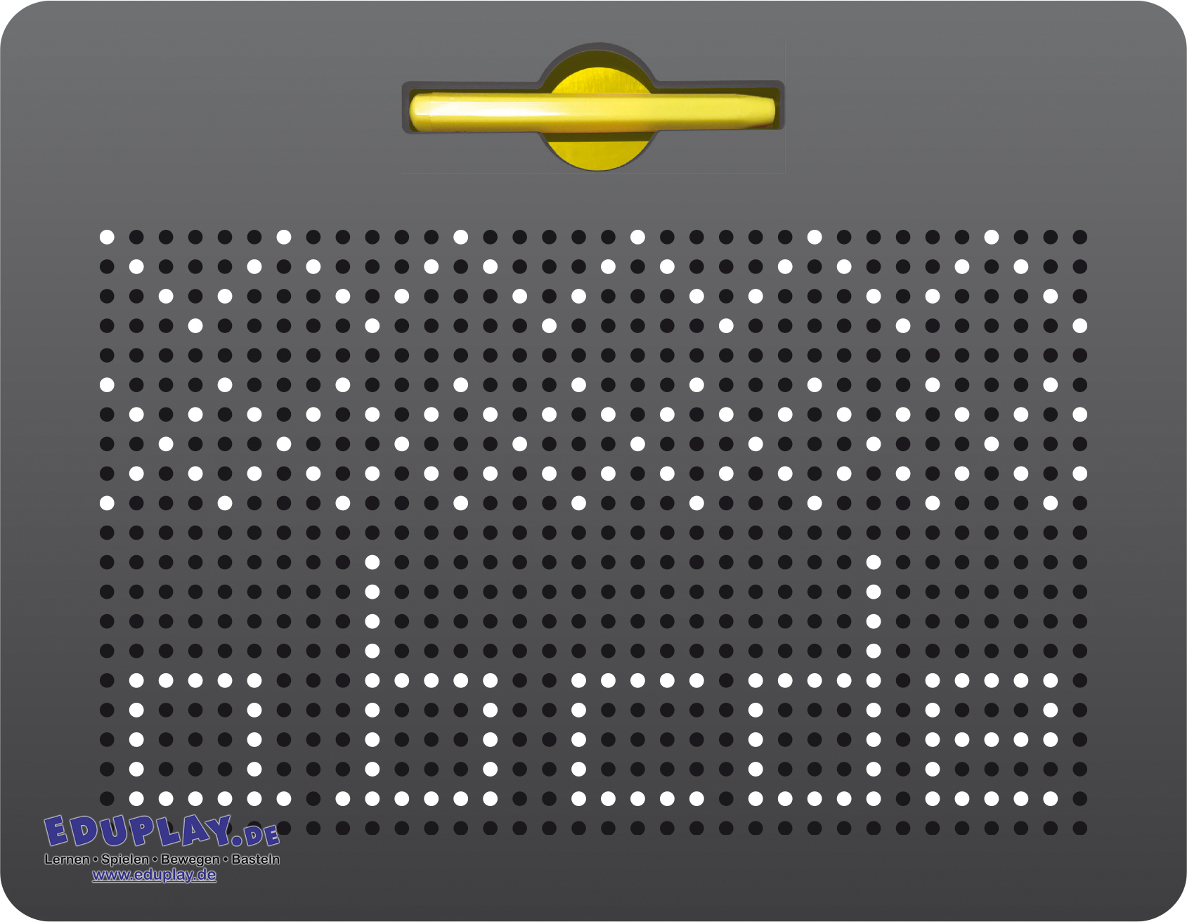 Magnetinė rašymo lenta