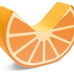 """Siūbuoklis """"Apelsinas"""""""
