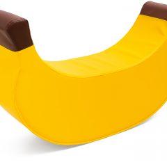 "Siūbuoklis ""Bananas"""