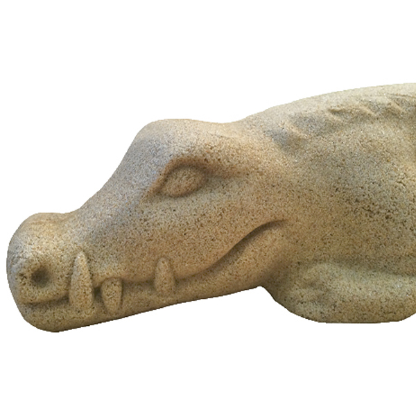 3D smėlio formos