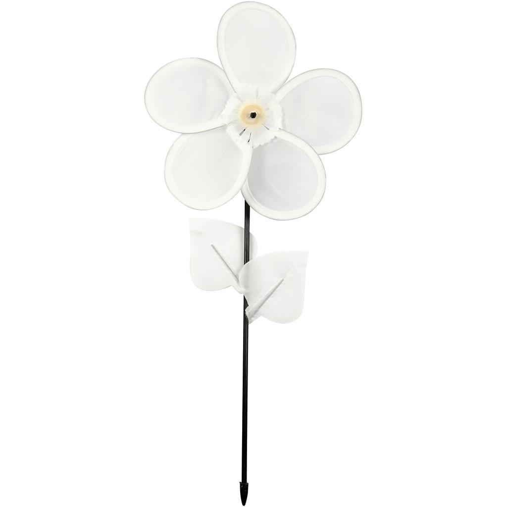 Vėjo malūnėlis – gėlė