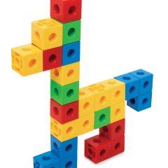 Matematiniai blokeliai